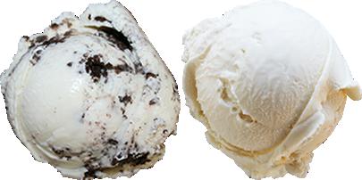 Ice Cream | Ralph's Famous Italian Ices & Ice Cream